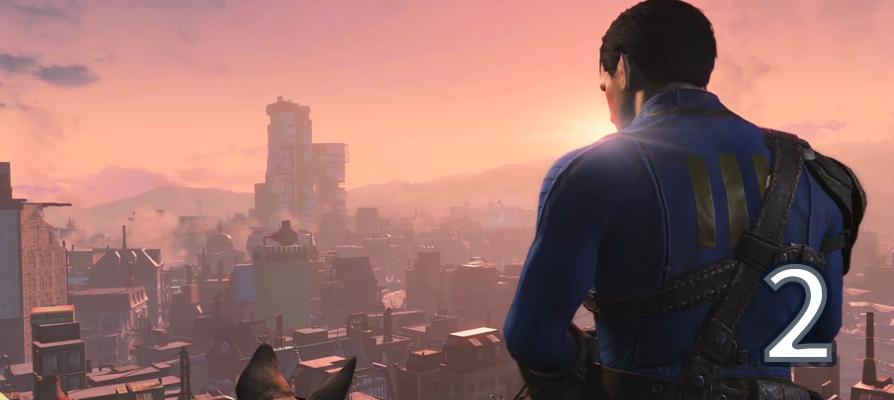 Far Cry 3 matchmaking kwesties
