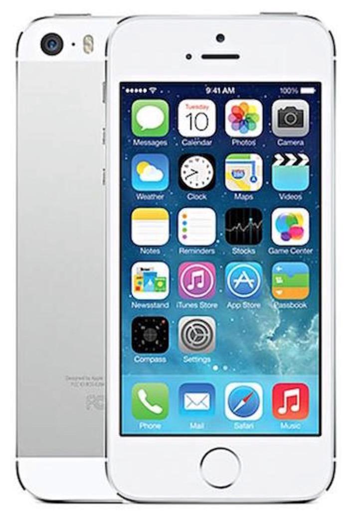 Iphone se - Mobieltjes, tweedehands.nl Refurbished iPhone SE kopen? Mt 2 jaar garantie!